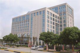 Китайський штаб