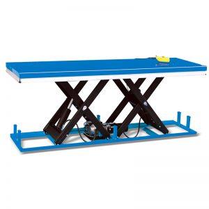 Підйомний стіл для великої платформи HW2000D