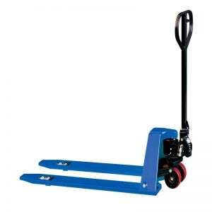 HPL20S Low profile pallet truck