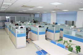 офіс2